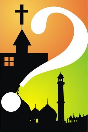 Kainama: Saya Memeluk Islam karena Mencintai Yesus